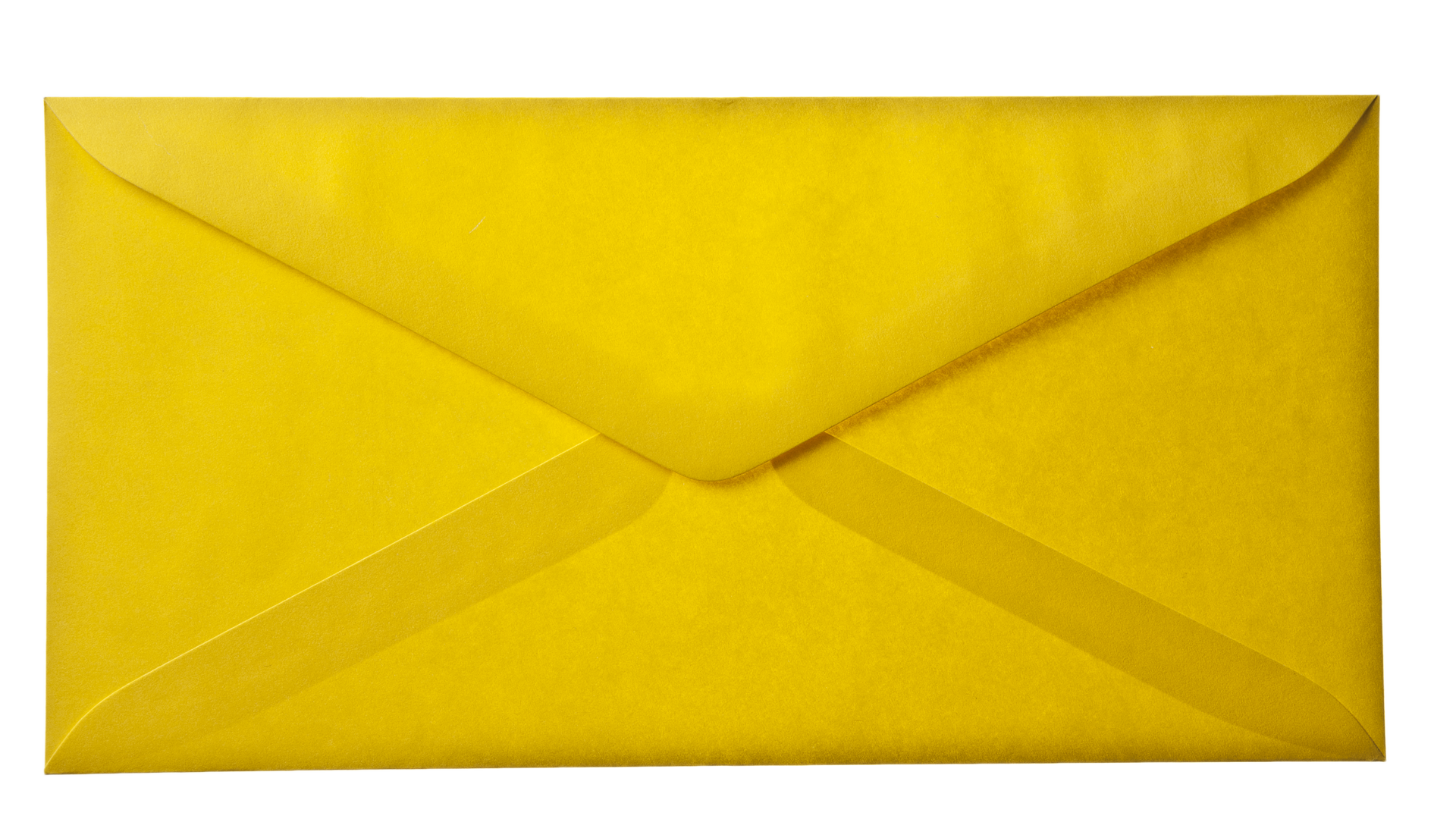 y.envelop