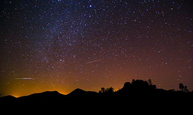night-sky-big